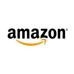 amazon.com logo, amazon logo, amazon company logo