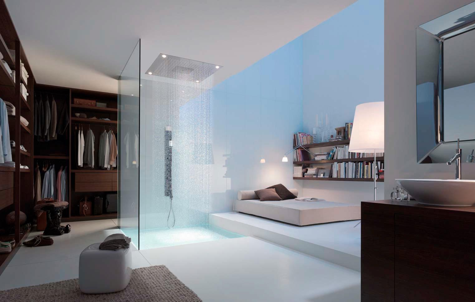 unique bedrooms. unique bedroom ideas nice look 14 on bedroom