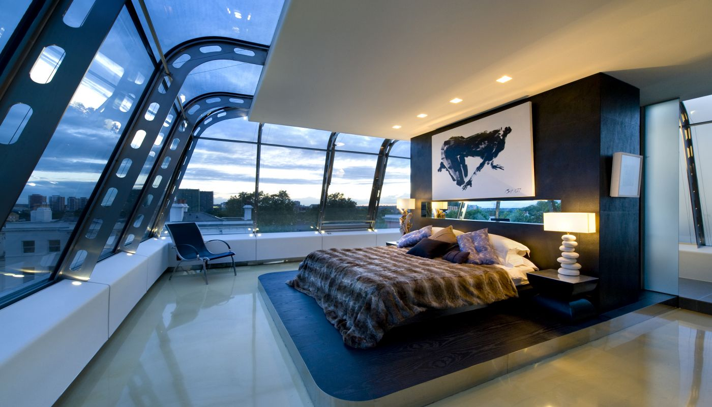 Perfect Amazing Bedrooms 1400 x 800 · 142 kB · jpeg