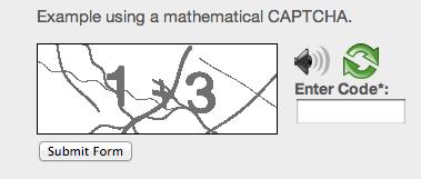math solving captcha, math solution captcha, solve a math problem captcha, addition captcha