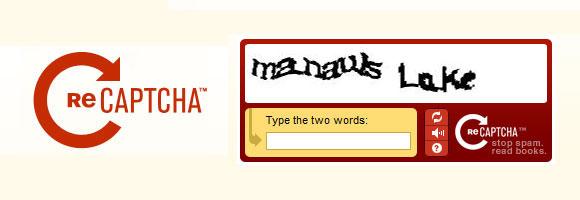 captcha word solver, recaptcha captcha, example of captcha