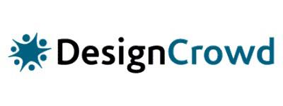 designcrowd logo, designcrowd company logo, designcrowd website logo