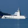 yacht thumbnail pic